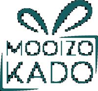 Mooizo Kado